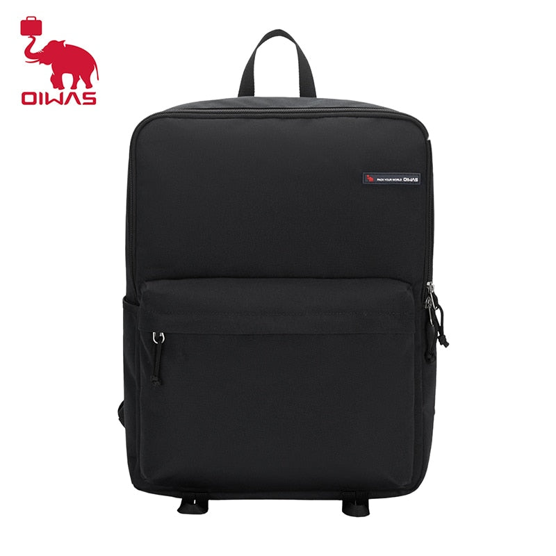 Small Men/Women's Backpack school bag - Use Code: Less35%