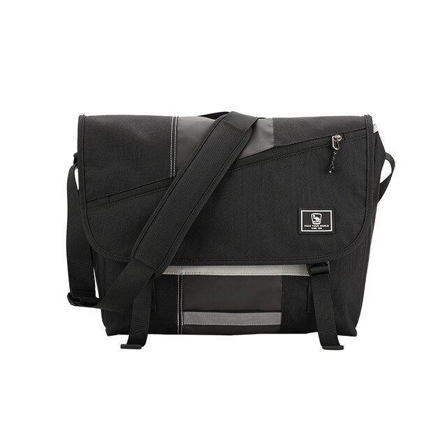 15 Inch Laptop Shoulder Bags Casual - Use Code: Less35%