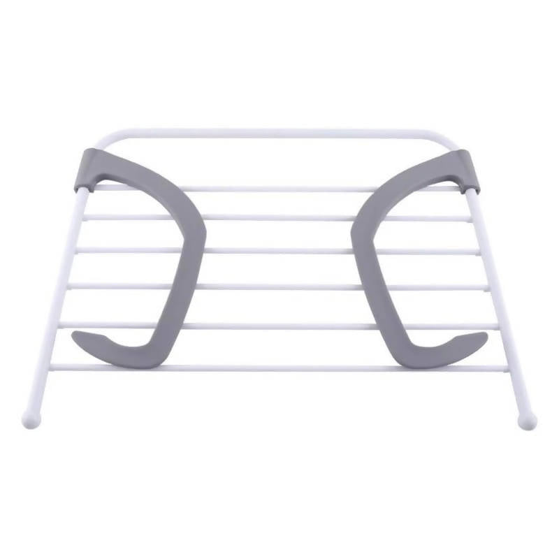 Drying rack/ clip and hang drying rack