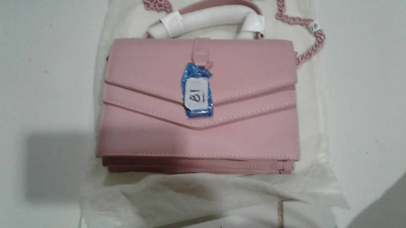 IMPORTED WOMENS BAG