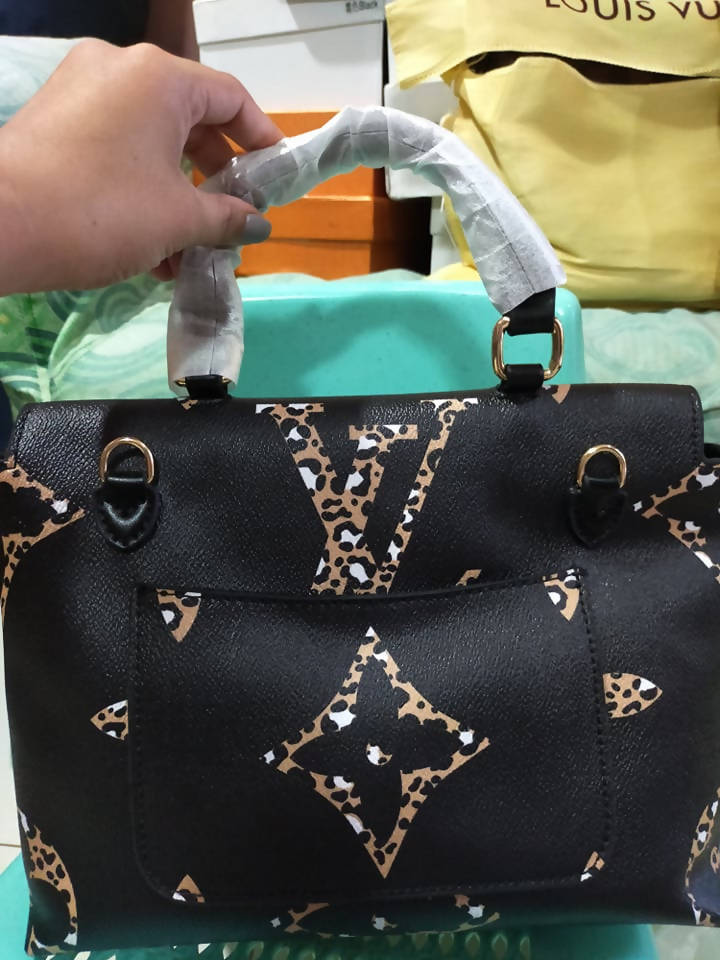 LV OO6 IMPORTED WOMENS BAG