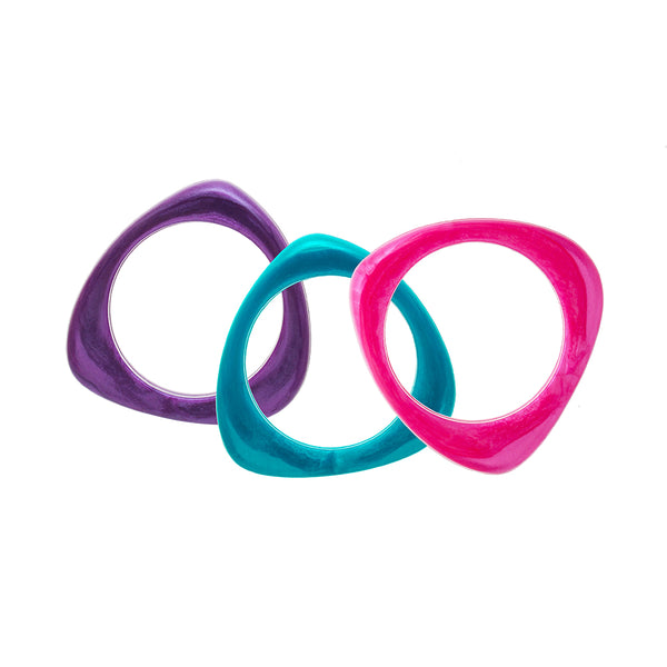 Bermuda Bangle