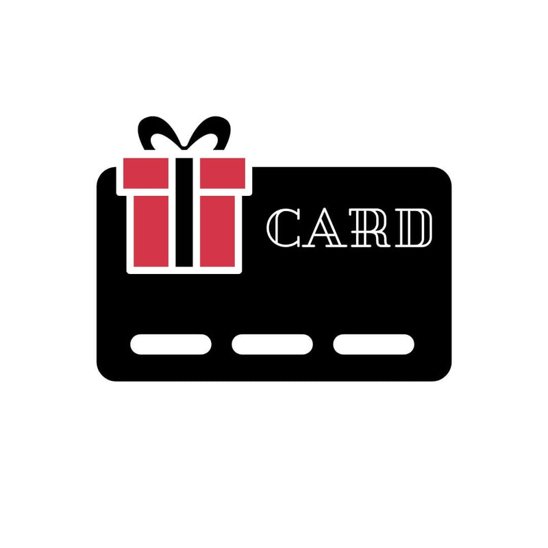 giftcard_phrames