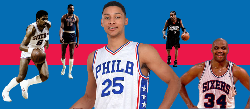 Celtics - 76ers Trade Deal A Win For Ben Simmons And Philly Fans?