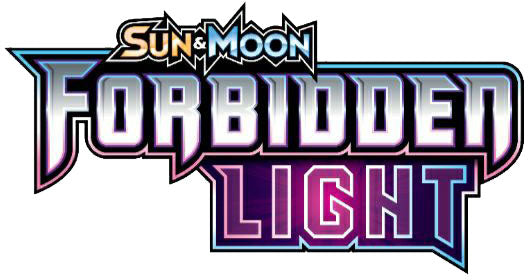 Pokemon Forbidden Light Revealed As Next Sun & Moon Set!