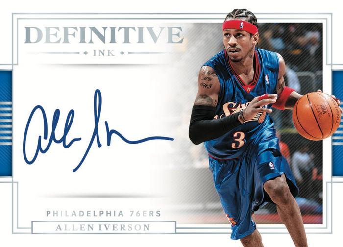 Panini 2019-20 National Treasures Basketball Gets A First Look!
