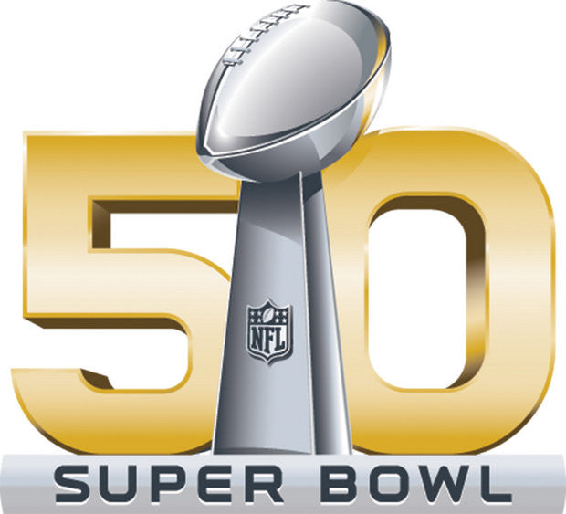 Top 5 Best Places In Australia To Watch Super Bowl 50 in 2016