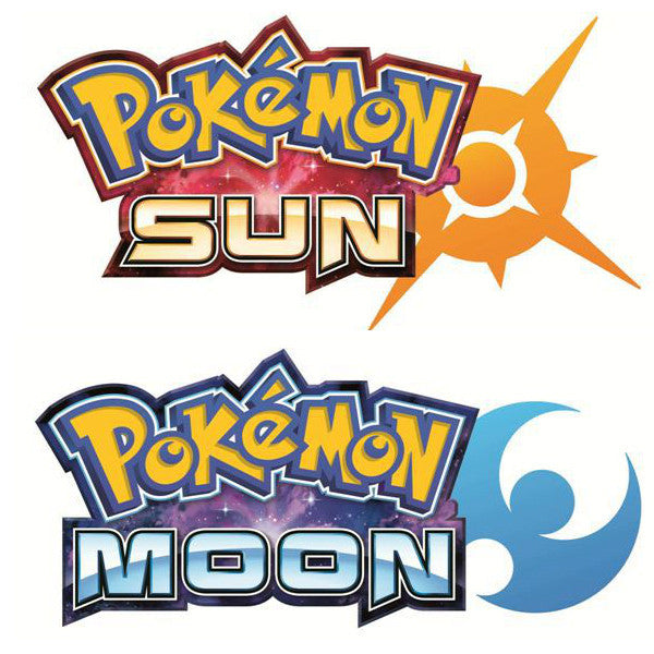 Pokemon Day New Game Info Leaked - Pokemon Sun and Moon