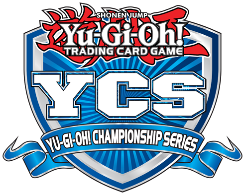 Yu-Gi-Oh-pocalypse! YCS Sydney 2016 begins + WIN with our Breakers of Shadow competition!