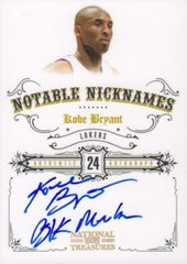 2009-10-National-Treasures-Notable-Nicknames-Kobe-Bryant-Autograph-Black-Mamba-213x300