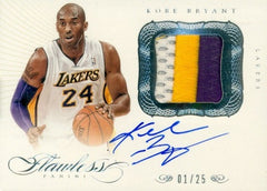2012-13-Flawless-Kobe-Bryant-Autographed-Patch-