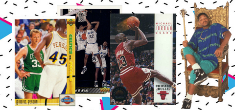 Do They Still Sell Nba Cards Cherry Collectables