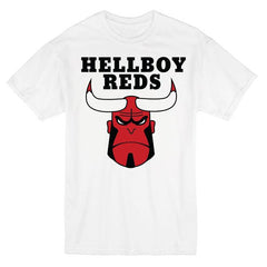 hellboy chicago bulls