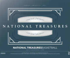 national treasure 2015 2016 10
