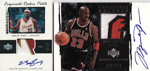 Are 90s Nba Cards Worth Anything Cherry Collectables