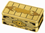 YU-GI-OH! TCG 2019 Gold Sarcophagus Collectors Tin (Pre Order Aug 29)-Cherry Collectables