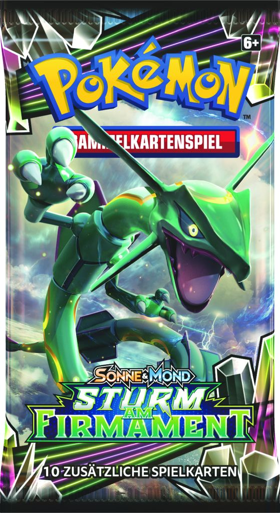 booster celestial storm 4