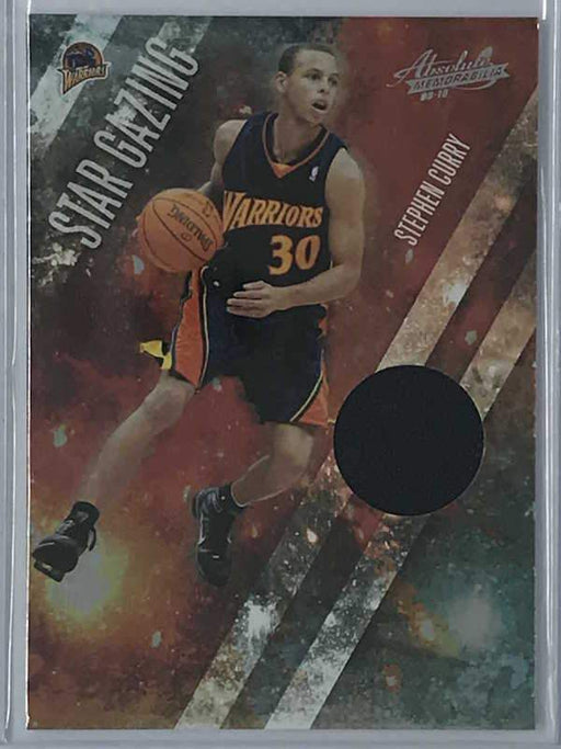 16-17 Spectra MALCOLM BROGDON Auto Jsy RC 9/99-Cherry Collectables