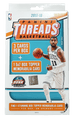 2017-18 Panini Threads Basketball Hobby Box-Cherry Collectables