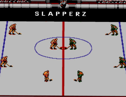 SLAPPERZ #2022 ft. Chronology Hockey Vol 2 + Series 1 Blaster + WIN A BOX! - Random Team- Jan 25 (5pm)-Cherry Collectables