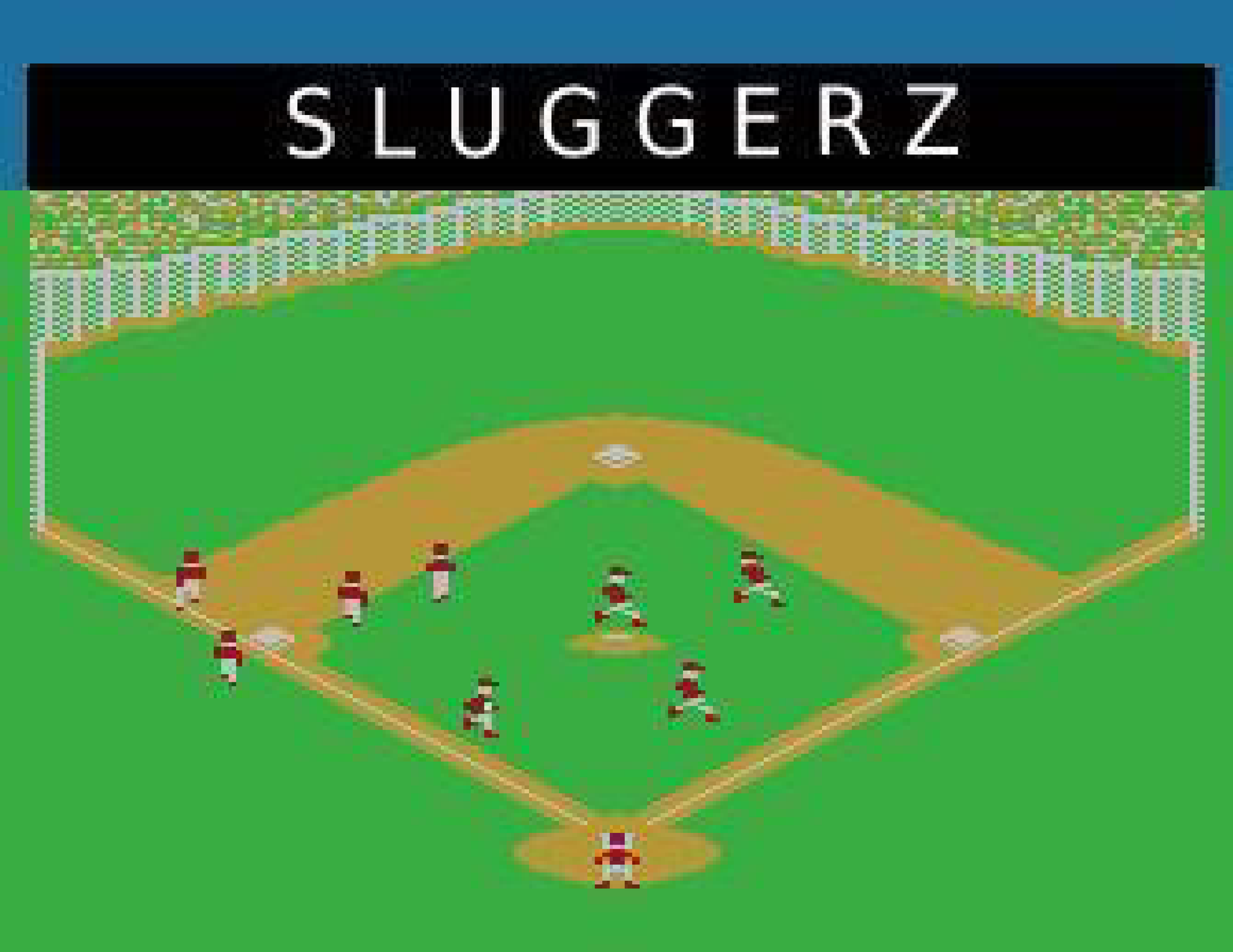 2020 Sluggerz 2-Box Break #0876 ft. Absolute + Clearly Authentic - Random Team - Sep 22 (Night)-Cherry Collectables