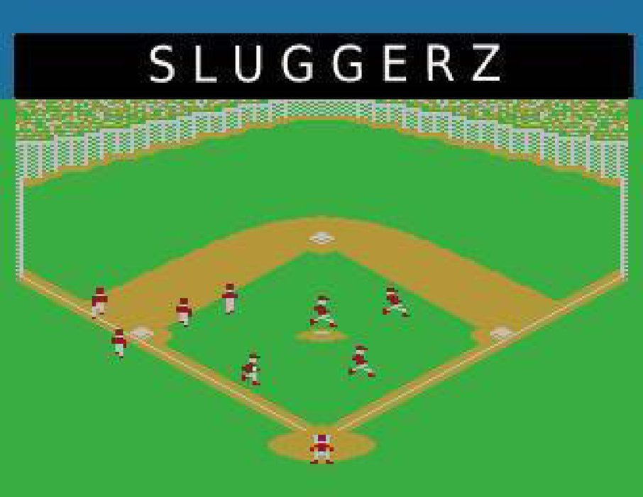 2020 Sluggerz 2-Box Break #0876 ft. Absolute + Clearly Authentic - Random Team - Sep 21 (Night)-Cherry Collectables