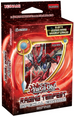 Yu-Gi-Oh! TCG Raging Tempest Special Edition Pack-Cherry Collectables