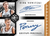 2015/16 Panini Limited Basketball Hobby Box-Cherry Collectables