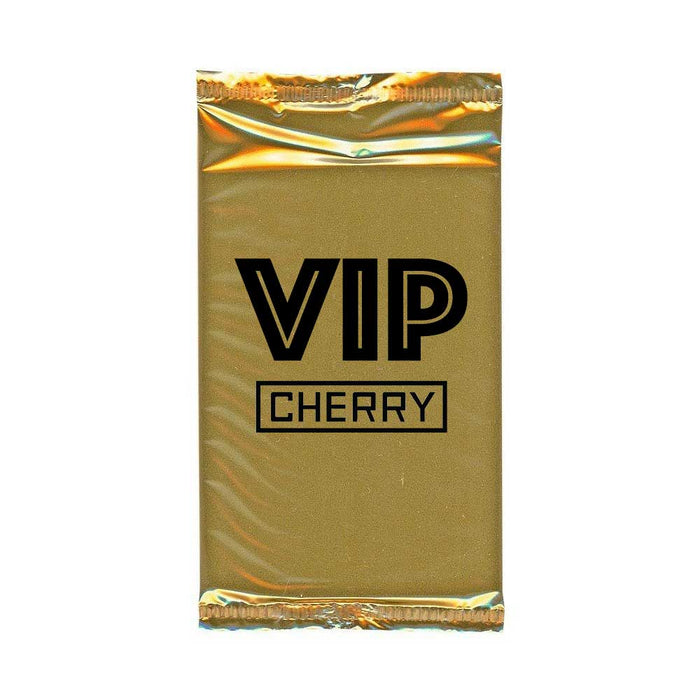 2018 Panini National Sports Convention Exclusive VIP Gold Pack (Ship Aug 10-13)-Cherry Collectables