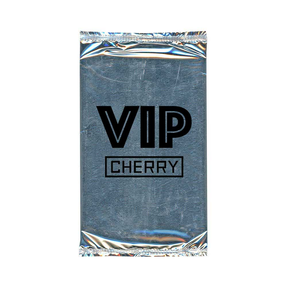2018 Panini National Sports Convention Exclusive VIP Silver Pack (Ship Aug 10-13)-Cherry Collectables