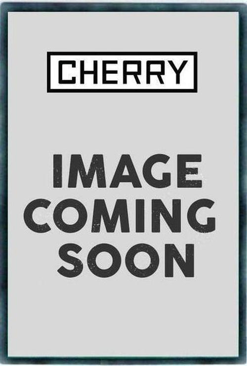 Oneiros, the Dream Mirror Erlking - CHIM-EN087 - Super Rare 1st Edition-Cherry Collectables