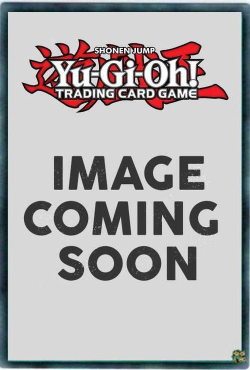 Buy YuGiOh Singles Cards | Cherry Collectables — Tagged