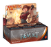 Magic the Gathering Aether Revolt Booster Box - Cherry Collectables - 2