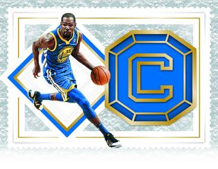 17-18 Cornerstones NBA 2-Box Break #0527 (LAKERS GIVEAWAY) - Team Based - Aug 12 (Night)-Cherry Collectables
