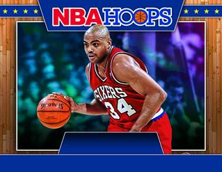 19-20 Hoops Hobby NBA 1-Box Break (Win Pelicans) #1155 - Team Based - Oct 19 (Night)-Cherry Collectables