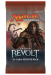 Magic the Gathering Aether Revolt Booster Box - Cherry Collectables - 3