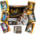 2017/18 Panini Select Basketball FOTL Hobby Box-Cherry Collectables