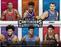 18-19 CONTENDERS NBA 1-Box Break #0853 - TIERED Random Team - Sep 14 (NIGHT)-Cherry Collectables