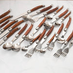 Rochi Flatware set