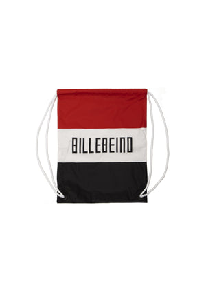 Legion Drawstring Bag