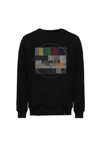 TV Sweatshirt