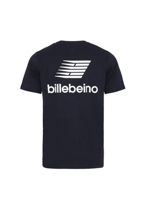 NB X BB Men's T-shirt