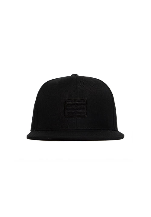 Darkside Brick Cap