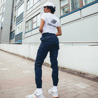 NB X BB Women's T-shirt