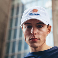 NB X BB DAD CAP