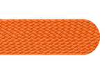 Hydroband (without Clasp)