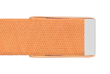 Sunset Series Band (with Clasp)