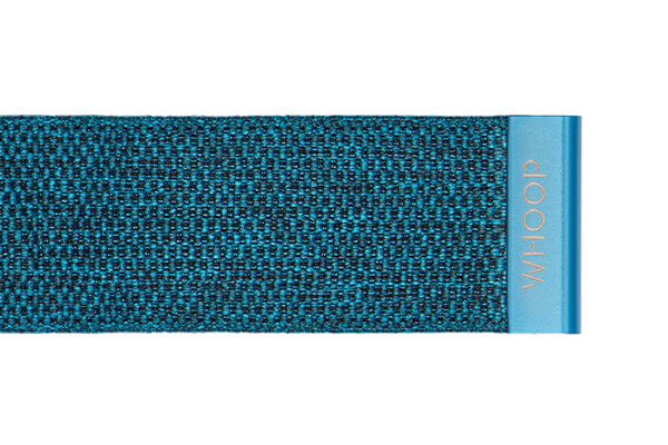 Core ProKnit Band (without Clasp)