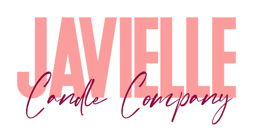 Javielle Candle Co