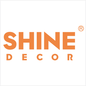 Shine Decor